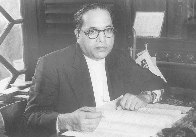 indian constitutionalism Encuentra a survey of indian constitutionalism de p rajeswara rao (isbn: ) en amazon envíos gratis a partir de 19.