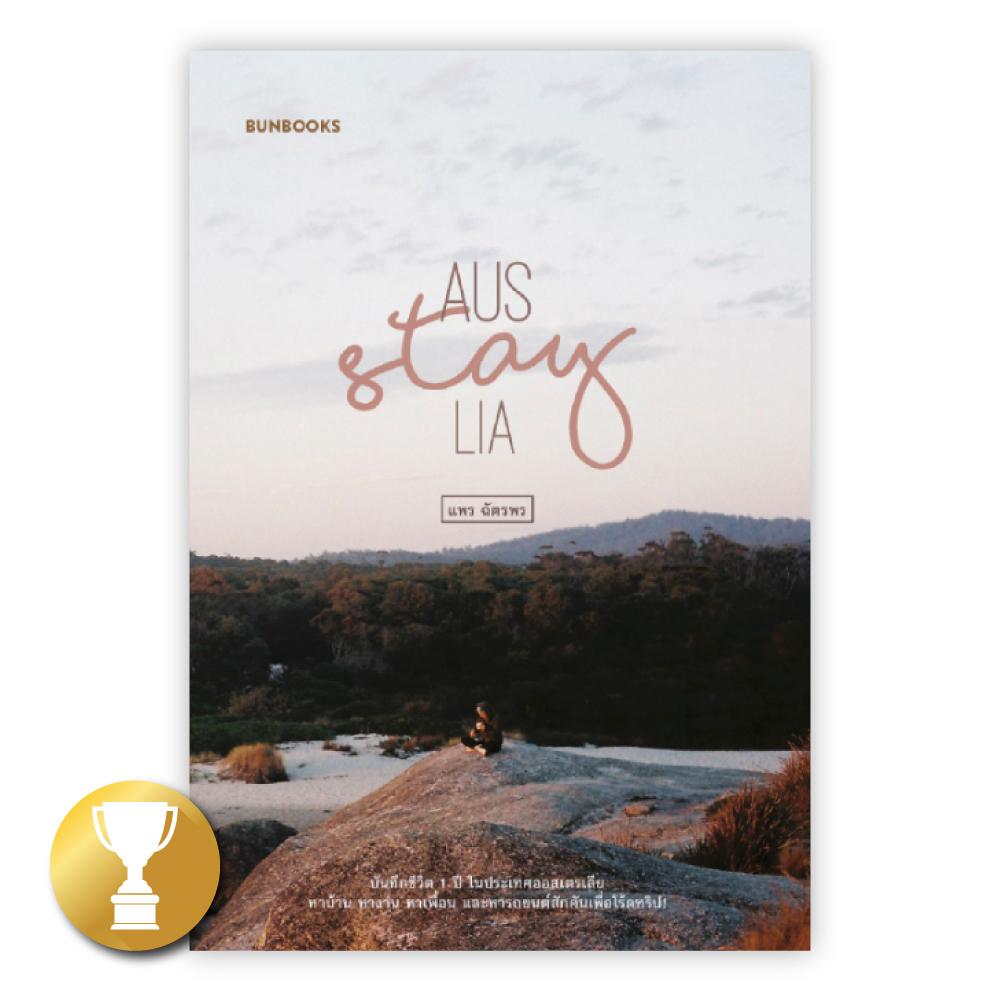 AUS-STAY-LIA