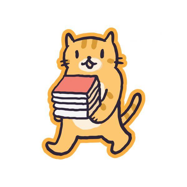 01 TEEPAGORN PATCH - cat