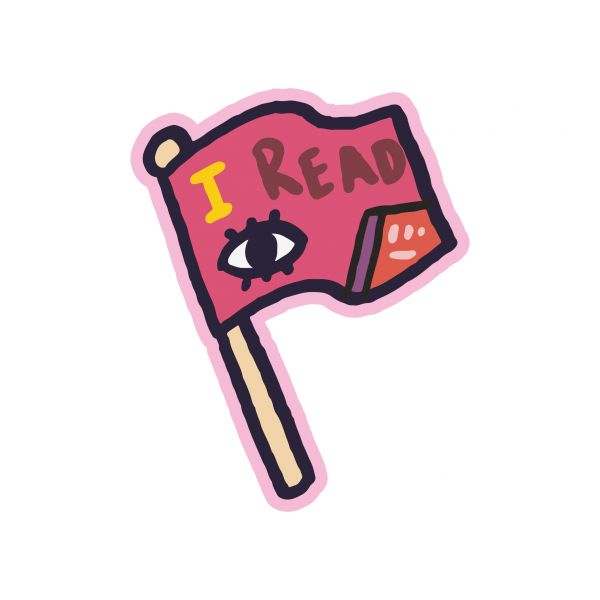 02 TEEPAGORN patch - flag