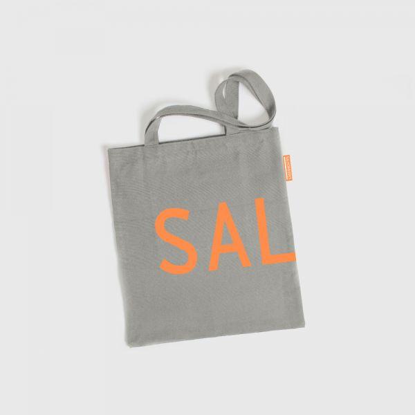 SAL TOTE BAG