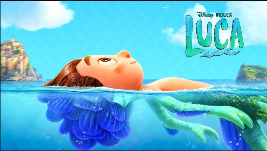 Repelis Hd Ver Luca 2021 Pelicula Completa Online Gratis En Espanol My First Story Minimore