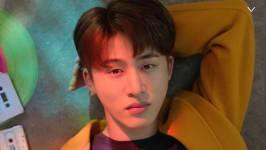 ชวนฟัง] iKON 2nd ALBUM - RETURN - GET READY? SHOWTIME